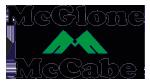 McGlone McCabe Estate Agents