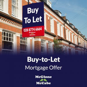 Buy To Let (1080x1080px)