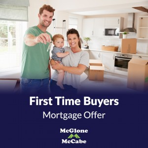 First Time Buyers (1080x1080px)