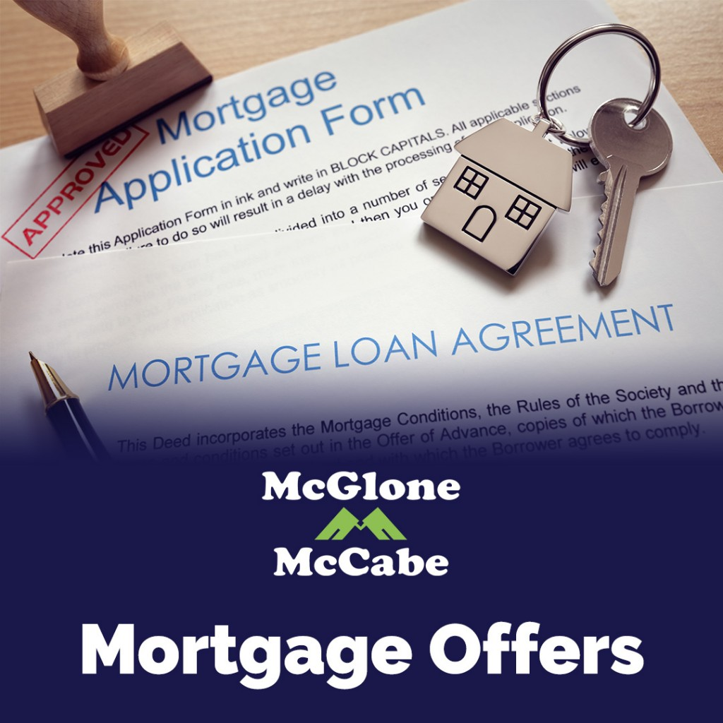 Mortgage offers (1080x1080px)